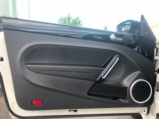 2012 Volkswagen Beetle 2.0T Turbo w/Sun/Snd/Nav PZEV LINDON, UT 8