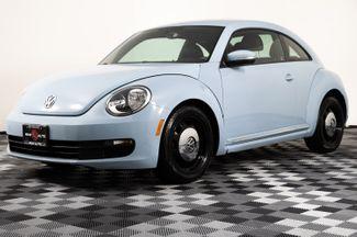 2012 Volkswagen Beetle 2.5L PZEV in Lindon, UT 84042