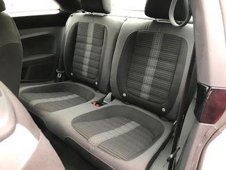 2012 Volkswagen Beetle 20T  city Wisconsin  Millennium Motor Sales  in , Wisconsin