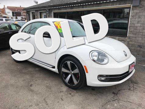2012 Volkswagen Beetle 2.0T in , Wisconsin