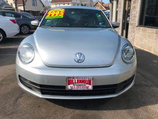 2012 Volkswagen Beetle 25L  city Wisconsin  Millennium Motor Sales  in , Wisconsin