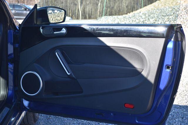 2012 Volkswagen Beetle 2.0T Turbo Naugatuck, Connecticut 10