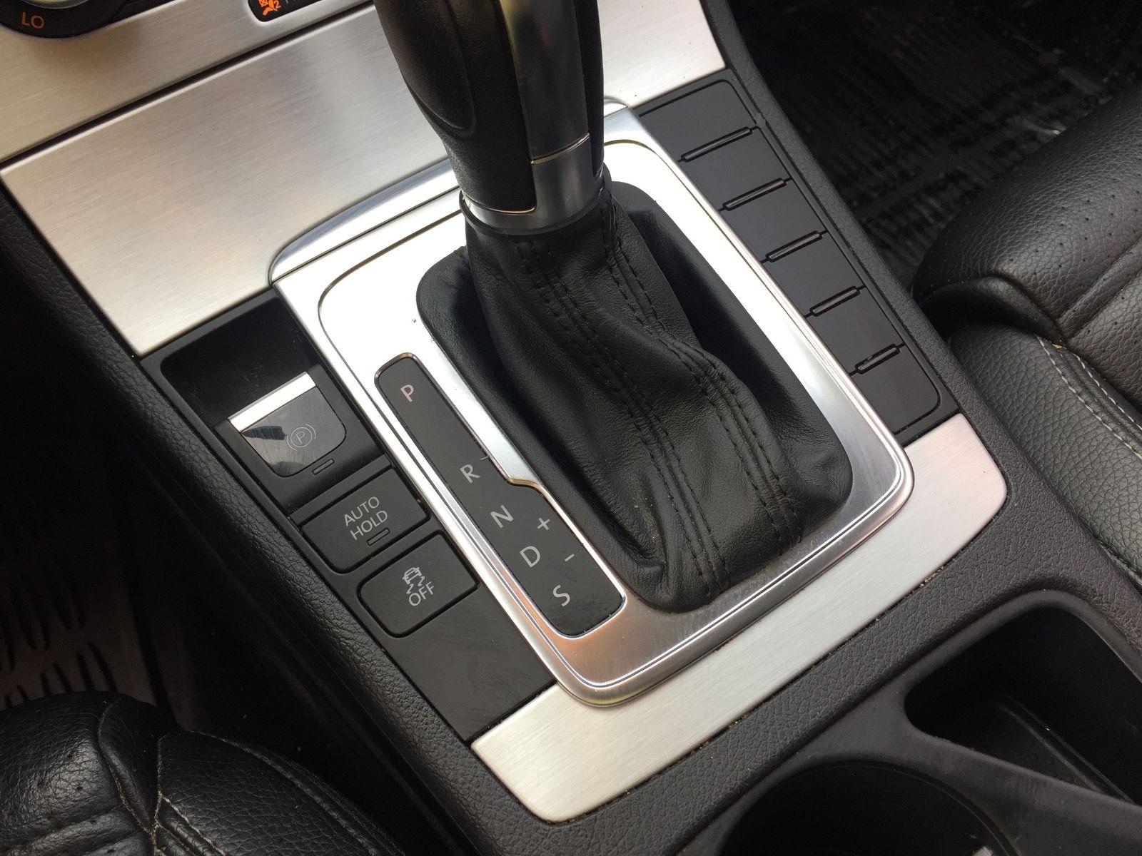 2012 Volkswagen Cc Lux Plus Brownsville Tx English Motors