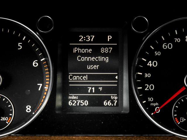 2012 Volkswagen CC Lux Plus PZEV Burbank, CA 15