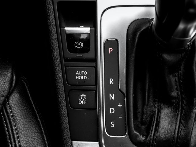 2012 Volkswagen CC Lux Plus PZEV Burbank, CA 18