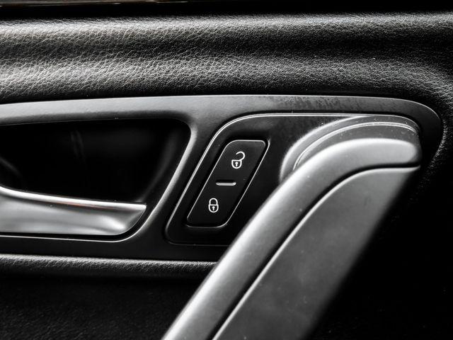 2012 Volkswagen CC Lux Plus PZEV Burbank, CA 20
