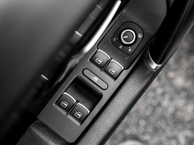 2012 Volkswagen CC Lux Plus PZEV Burbank, CA 21
