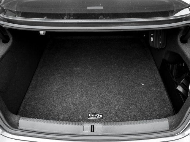 2012 Volkswagen CC Lux Plus PZEV Burbank, CA 24