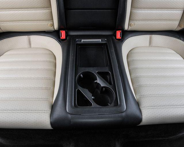 2012 Volkswagen CC Sport PZEV Burbank, CA 14