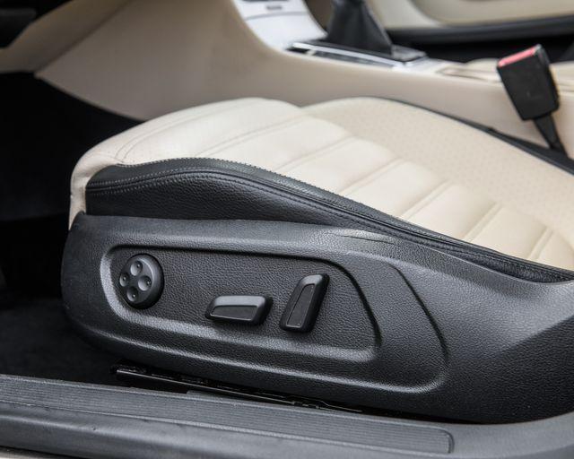 2012 Volkswagen CC Sport PZEV Burbank, CA 21