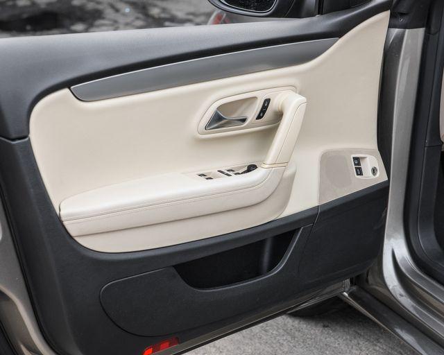 2012 Volkswagen CC Sport PZEV Burbank, CA 23