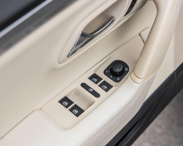 2012 Volkswagen CC Sport PZEV Burbank, CA 24