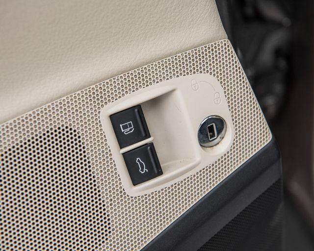 2012 Volkswagen CC Sport PZEV Burbank, CA 25