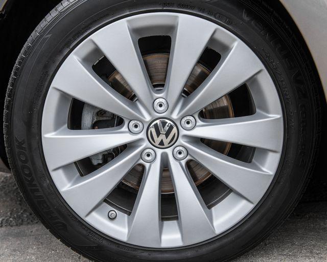 2012 Volkswagen CC Sport PZEV Burbank, CA 27