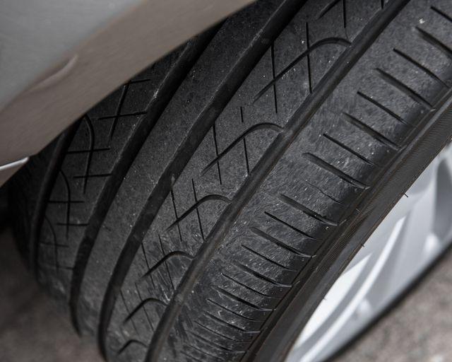 2012 Volkswagen CC Sport PZEV Burbank, CA 28