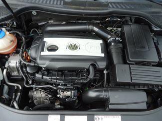 2012 Volkswagen CC R-Line Charlotte, North Carolina 24