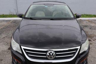 2012 Volkswagen CC R-Line Hollywood, Florida 37