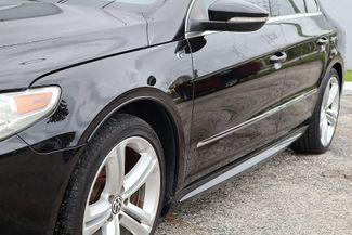 2012 Volkswagen CC R-Line Hollywood, Florida 11