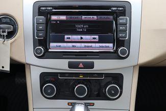 2012 Volkswagen CC R-Line Hollywood, Florida 17