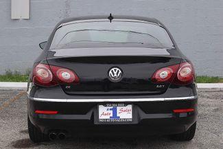 2012 Volkswagen CC R-Line Hollywood, Florida 38