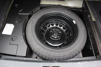 2012 Volkswagen CC R-Line Hollywood, Florida 33