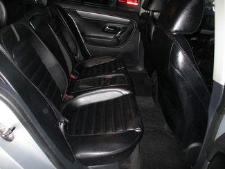 2012 Volkswagen CC Sport PZEV Jamaica, New York 10