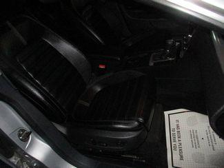 2012 Volkswagen CC Sport PZEV Jamaica, New York 13