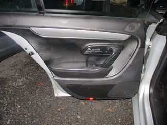 2012 Volkswagen CC Sport PZEV Jamaica, New York 14