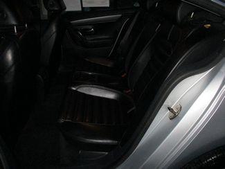 2012 Volkswagen CC Sport PZEV Jamaica, New York 15