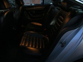 2012 Volkswagen CC Sport PZEV Jamaica, New York 16