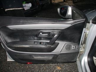 2012 Volkswagen CC Sport PZEV Jamaica, New York 17