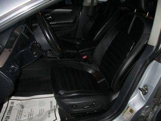2012 Volkswagen CC Sport PZEV Jamaica, New York 18