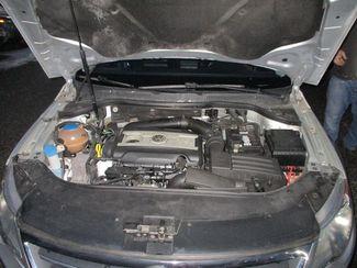 2012 Volkswagen CC Sport PZEV Jamaica, New York 19