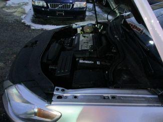 2012 Volkswagen CC Sport PZEV Jamaica, New York 20
