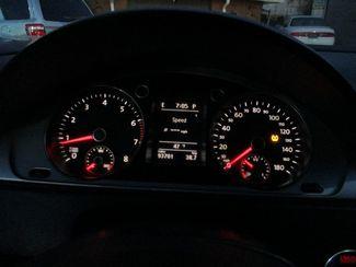 2012 Volkswagen CC Sport PZEV Jamaica, New York 26