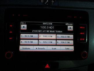 2012 Volkswagen CC Sport PZEV Jamaica, New York 27