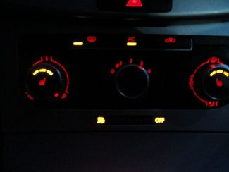 2012 Volkswagen CC Sport PZEV Jamaica, New York 28