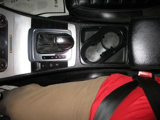 2012 Volkswagen CC Sport PZEV Jamaica, New York 29