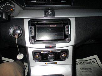 2012 Volkswagen CC Sport PZEV Jamaica, New York 30