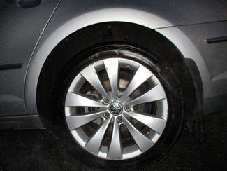 2012 Volkswagen CC Sport PZEV Jamaica, New York 31