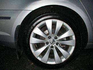 2012 Volkswagen CC Sport PZEV Jamaica, New York 32