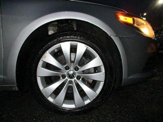 2012 Volkswagen CC Sport PZEV Jamaica, New York 33