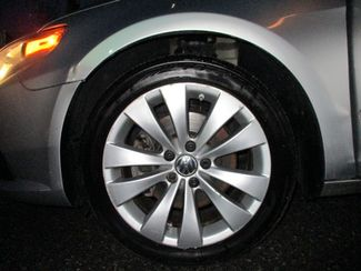 2012 Volkswagen CC Sport PZEV Jamaica, New York 34