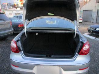 2012 Volkswagen CC Sport PZEV Jamaica, New York 6