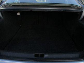 2012 Volkswagen CC Sport PZEV Jamaica, New York 7