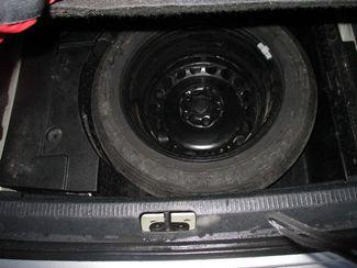2012 Volkswagen CC Sport PZEV Jamaica, New York 8
