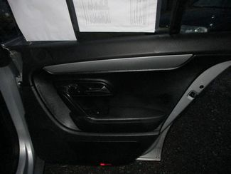 2012 Volkswagen CC Sport PZEV Jamaica, New York 9