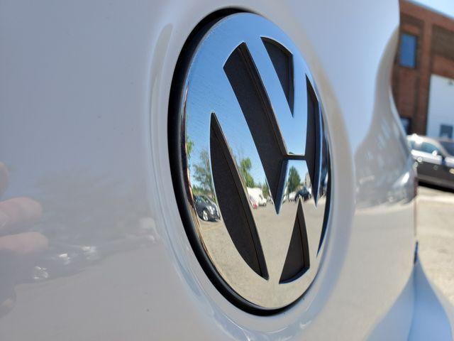 2012 Volkswagen CC R-Line in Sterling, VA 20166