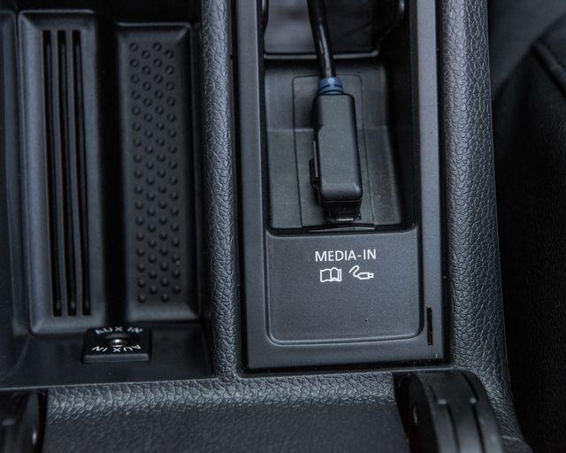 2012 Volkswagen Eos Komfort Burbank, CA 24