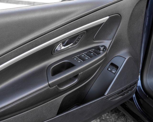 2012 Volkswagen Eos Komfort Burbank, CA 25